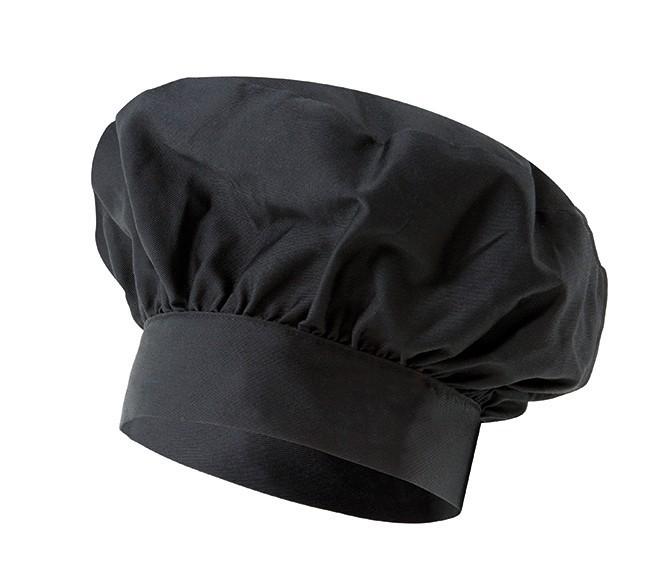 25283f8823eee Gorros de cocinero
