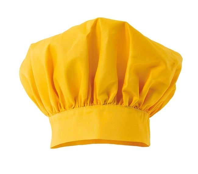Gorros de cocina-16 colores-Ferrolabor.es 4321d716b37
