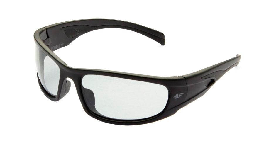 último diseño siempre popular belleza Gafas de Seguridad PEGASO Fotocrom
