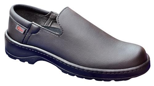 Zapato dian marsella ropa de trabajo calzado de seguridad - Zapatos antideslizantes cocina ...