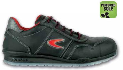 De Trabajo S3 Seguridad Ropa Calzado Zapatos Cofra Zatopek AFqHdHPw