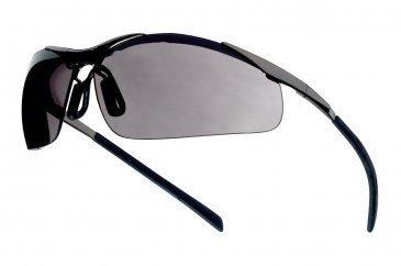 4922008de3 Gafas de seguridad-Bollé Contour ESP-Protección ocular-Ferrolabor