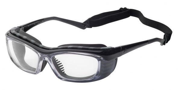54b993effe Gafas de seguridad graduadas progresivas-Protección ocular-Ferrolabor