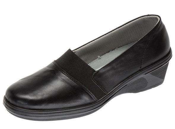 Zapatos de camarera baratos c mpralos online - Zapatos camarera antideslizantes ...