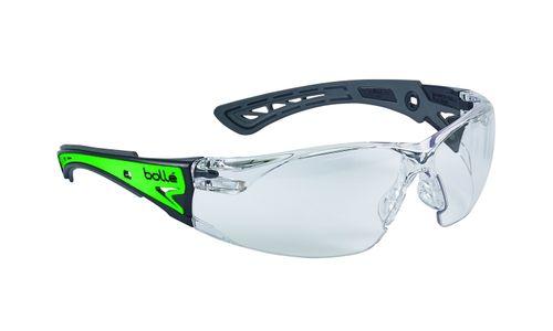 e7cbaaa9d2 Gafas Seguridad y Protección-Compra online