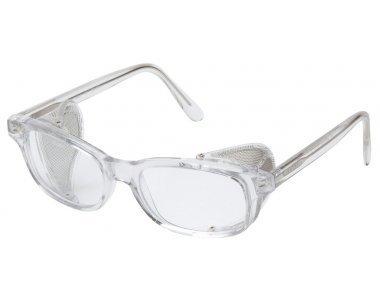 da1fb634cb Gafas Seguridad y Protección-Compra online