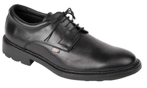 Camarera Cómodos Y De Camarero Zapatos qUGMzpSV