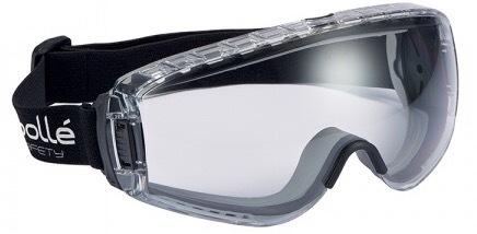 444081ae10 Gafas de Seguridad Bollé-Compra online