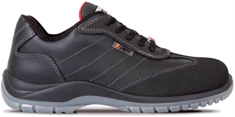 confortablesCalzados de seguridad seguridad de Zapatos fygvY76b