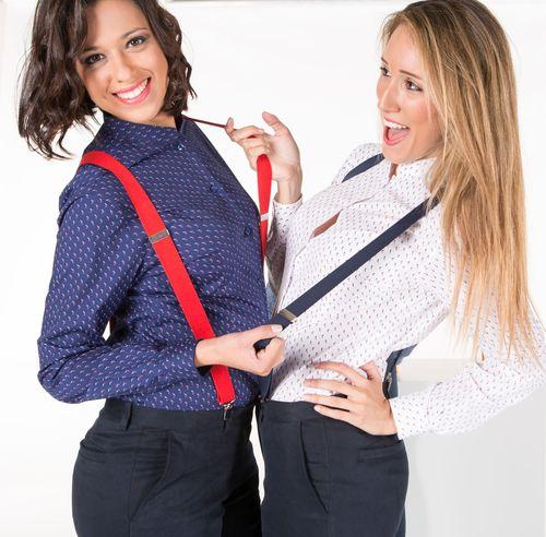 Camisas de hosteler a ferrolabor - Ropa de hosteleria barcelona ...