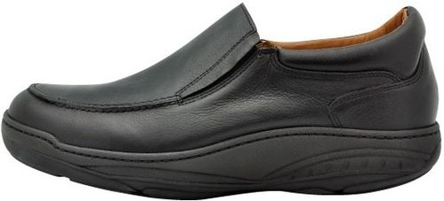 Zapato de camarero Fleximax Evolution 6020